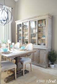 Teal Dining Room Modern Rustic Dining U0026 Living Room Orc Dining Room Reveal