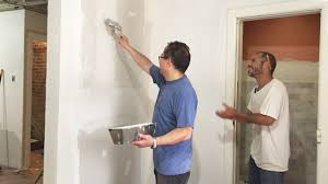 Interior Design Students Looking For Projects Interior Design Students Are Using Their Skills To Brighten Spaces Tha