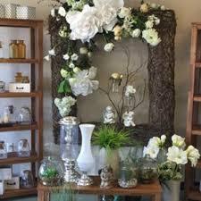 flower shops flower shops 11 photos 19 reviews florists 6041 n