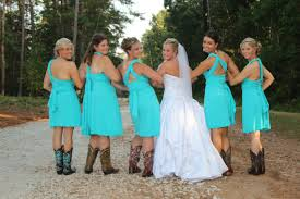 teal bridesmaid dresses teal blue convertible dress knee length or floor length 37