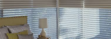Curtains St Louis Blackout Curtains Or Blackout Shades What S Your Style