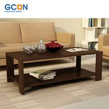 Wooden Tea Table Design Wooden Tea Table Design Suppliers And - Tea table design