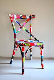 Funky Dining Chairs Dining Chairs Funky Dining Chair Cushions Modern Dining