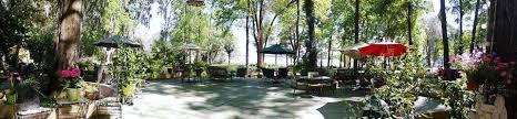 jacksonville wedding venues cedar bay retreat a jacksonville riverfront event