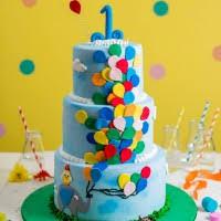 custom cakes hand made celebration cakes for melbourne ballarat