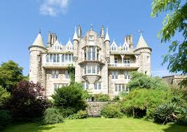 c accommodation consideration all of wales tours celticos