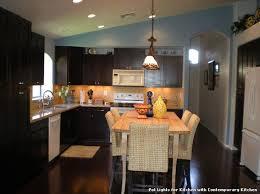 Lighting For Kitchen 92 Best Living Room Images On Pinterest Kitchen Lighting