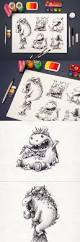 best 10 game design ideas on pinterest game environment game gorgeous ios game design concepts by creative mints character sketches