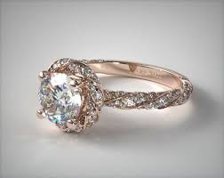 Beautiful Wedding Rings by Best 25 Engagement Rings Prices Ideas That You Will Like On