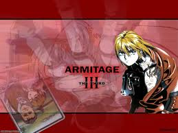 armitage iii absterblaster u0027s anime meltdown armitage iii wallpapers v4 0