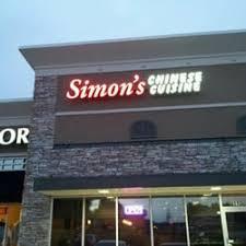 simon cuisine simon s cuisine closed 14 reviews