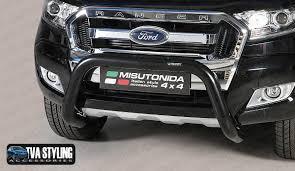 jeep grand cherokee bull bar ford ranger bull bar ford ranger super bar black tva styling
