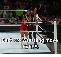 Pro Wrestling Memes - best pro wrestling move ever wrestling meme on me me