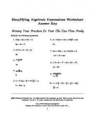 writing basic algebraic expressions mafiadoc com