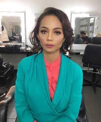 Makeup Tiar Zainal tiar zainal makeup artist makeup artist in pandan indah