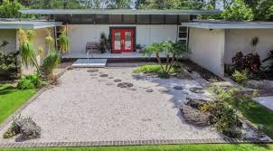 Midcentury Modern Homes For Sale - mid century modern homes tampa mid century modern homes