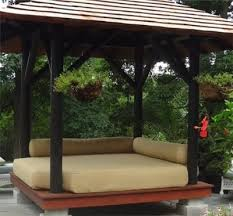 37 best outdoor seating bed images on pinterest outdoor seating