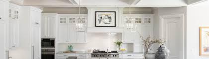 interior kitchens luxe kitchens interiors interior designers decorators in
