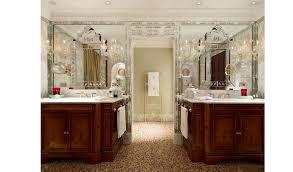 Towel Warmer Drawer Bathroom by Hospitality Ffe Products Services Formula One Furniche Pte Ltd
