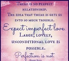 Love Marriage Quotes Unconditional Love Quotes