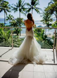 wedding arches cairns 34 best elopements images on elopements