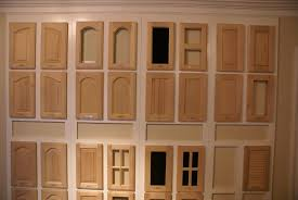 cabinet styles the best cabinets in las vegas platinum cabinetry in las vegas nevada