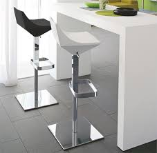 white modern kitchens bar stools modern kitchen bar stools strainless steel single