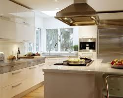 kitchen sensational kitchen tile corner kitchen set design