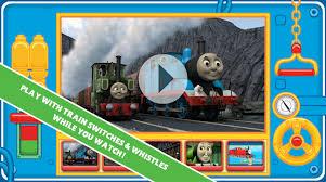 download thomas u0026 friends watch u0026 play apk 1 0 org pbskids thomas