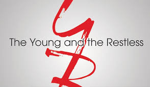 Credits To Barney And The by About Y U0026r Cast And Credits The Young And The Restless
