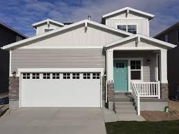 8 low cost high impact decor ideas u2022 liberty homes your utah