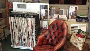 Upholstery Darlington Reupholstery Services North East England Reupholstery And