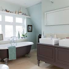 bathroom designs ideas home family bathroom design ideas ideal home