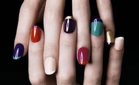 g2 organics nail polish remover odorless nail polish remover