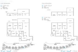 18 sqm to sqft kingsford waterbay upper serangoon view urpropertyinfo