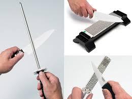 sharpening kitchen knives kitchen knife sharpeners culinary knife sharpeners dmt
