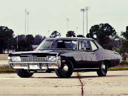 1968 chevrolet biscayne 427 vehicles pinterest chevrolet