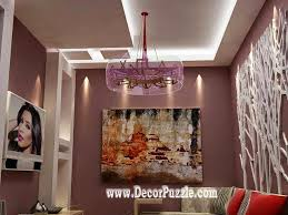 top ideas for led ceiling lights for false ceiling designs