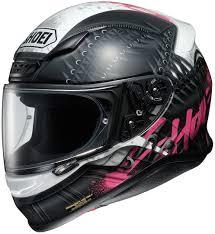 motocross helmets for sale shoei helmets online shoei cheapest full range shoei motorcycle