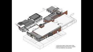 plans approved to convert sidmouth u0027s only nightclub into a