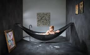 freestanding bathtub u2013 eye catching and luxury in the bathroom