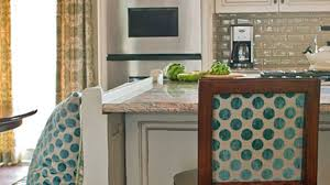 real kitchen makeovers southern living