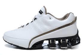 adidas porsche design sport for sale popular adidas porsche design sport leather p5000 running