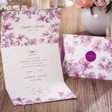 popular wedding cardstock buy cheap wedding cardstock lots from