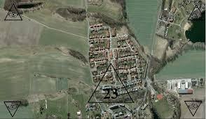 Geocache Map Gc3c175 Domus Illuminati Unknown Cache In Thüringen Germany