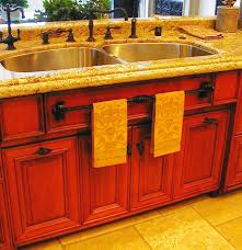 kitchen sink base cabinet with drawers 72 inch kitchen sink base cabinet lowes unfinished base cabinets