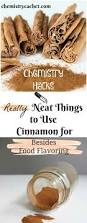 1103 best chemistry for class images on pinterest teaching