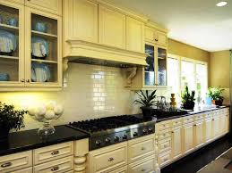 Photos Of Backsplashes In Kitchens Tile Backsplash Kitchen Design Ideas U2014 Jburgh Homes Best Tile