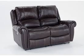 alluring couch with recliner with sofa sets and couch sets la z