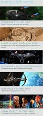 83 best museum of science fiction images on pinterest hall